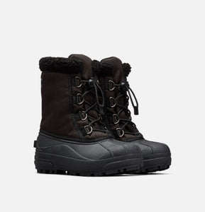 Sorel Youth Cumberland™ Boot