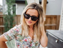 Load image into Gallery viewer, Kelsi Sunglasses