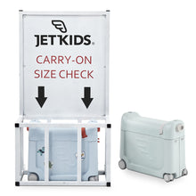 Load image into Gallery viewer, Stokke Jetkids Bed Box V2 by Stokke