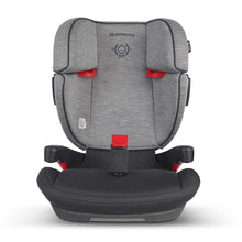Load image into Gallery viewer, UPPAbaby Alta High Back Booster Seat