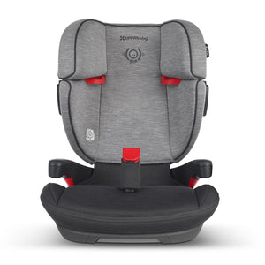 UPPAbaby Alta High Back Booster Seat