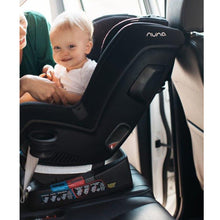 Load image into Gallery viewer, NUNA Rava Convertible Cat Seat