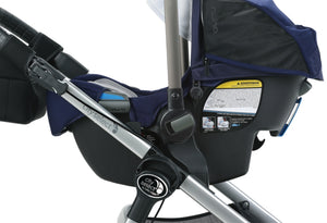 Baby Jogger City Select/ City Select Lux and City Premier Adapter