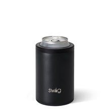 Load image into Gallery viewer, SWIG Combo Can+Bottle Cooler