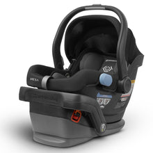 Load image into Gallery viewer, UPPAbaby Mesa Infant Car Seat
