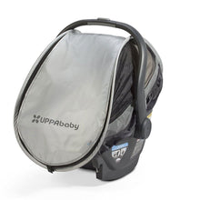 Load image into Gallery viewer, UPPAbaby Cabana Weather Shield