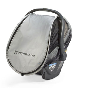 UPPAbaby Cabana Weather Shield