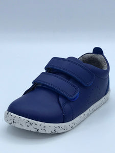 BOBUX I WALK GRASS COURT BLUEBERRY TRAINER 633715