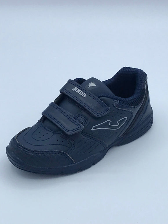 JOMA W.SCHOW NAVY SCHOOL TRAINER