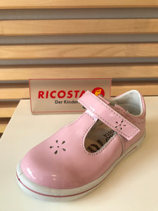 RICOSTA WINONA BLUSH T BAR