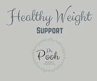 Healthy Weight Support