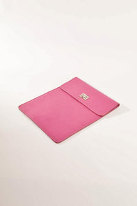Alison Van Der Lande iPad Case - Pink - fits 1250mm x 2500mm - Blissimi Beauty LLP
