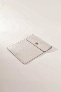 Alison Van Der Lande iPad Case - Silver - fits 1250mm x 2500mm - Blissimi Beauty LLP