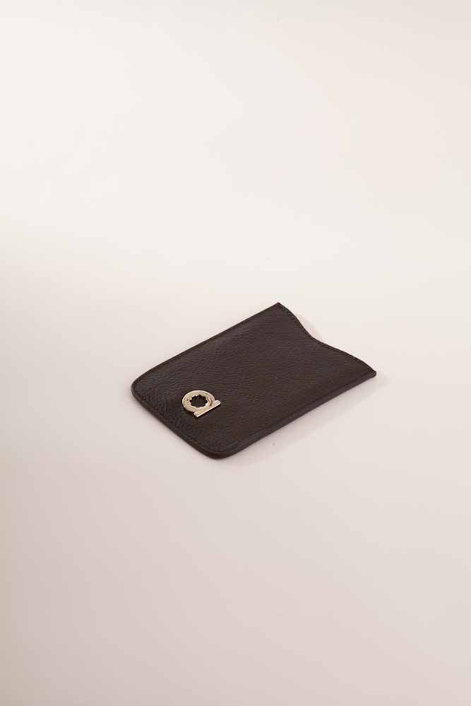 Alison Van Der Lande Phone Case - Black - fits 80mm x 1250mm - Blissimi Beauty LLP