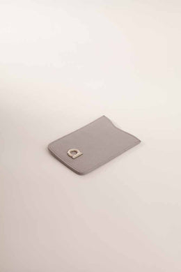 Alison Van Der Lande Phone Case - Grey - fits 80mm x 1250 mm - Blissimi Beauty LLP