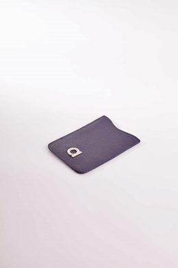 Alison Van Der Lande Phone Case - Navy - fits 80mm x 1250 mm - Blissimi Beauty LLP