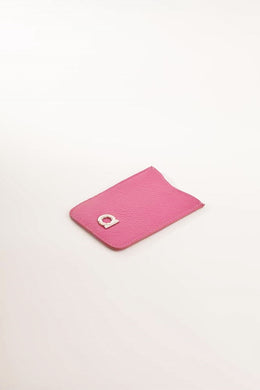Alison Van Der Lande Phone Case - Pink - fits 80mm x 1250 mm - Blissimi Beauty LLP