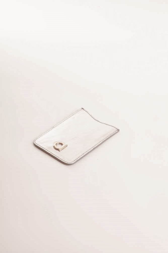 Alison Van Der Lande Phone Case - Silver - fits 80mm x 1250 mm - Blissimi Beauty LLP