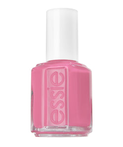 ESSIE CASTAWAY Nail Polish - Blissimi Beauty LLP