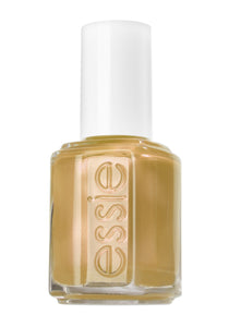 ESSIE SHIFTING POWER Nail Polish - Blissimi Beauty LLP