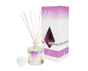 J by JWL Collection - Diffusers Midnight Sherwood 250ml - Blissimi Beauty LLP