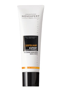 NOVEXPERT Paris Expert Exfoliator/Mask and Scrub 40ml - Blissimi Beauty LLP