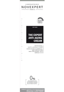 NOVEXPERT Paris The Expert Anti-Aging Cream 40ml - Blissimi Beauty LLP