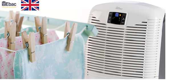 The Best Way To Dry Your Laundry Indoors - RIBI Malta