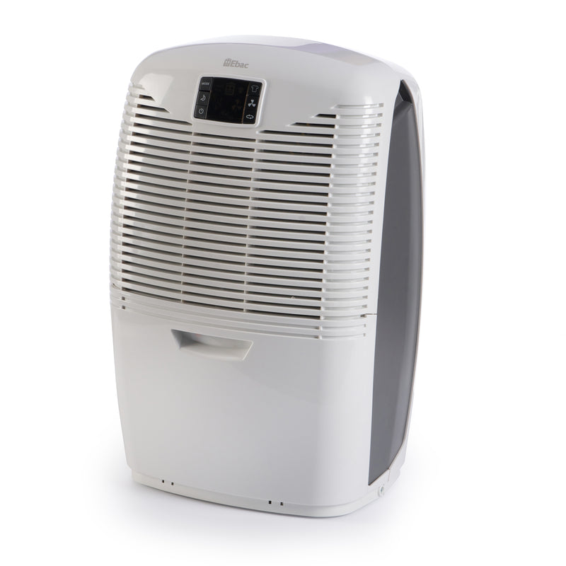 5 Surprising Benefits A Dehumidifier In Your Home Will Help With - RIBI Malta