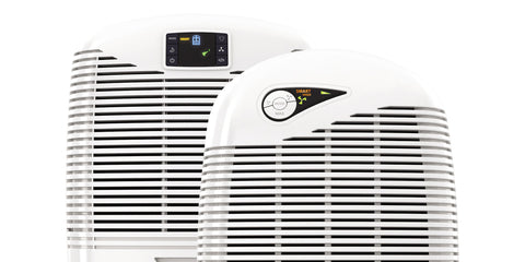 Appliance - Why You Need To Use A Dehumidifier In Cold Weather
