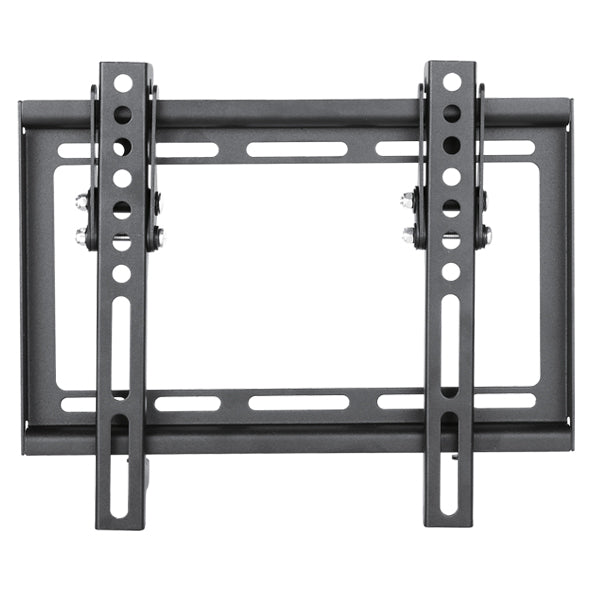 Superior TV Wall Mount 23-42 Tilt Extra Slim - RIBI Malta