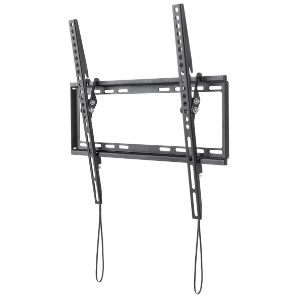 Superior TV Wall Mount 32-55 Tilt Extra Slim - RIBI Malta