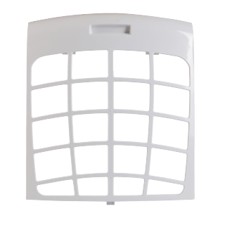 Ebac Filter Housing For 3000 series DIC007 - RIBI Malta