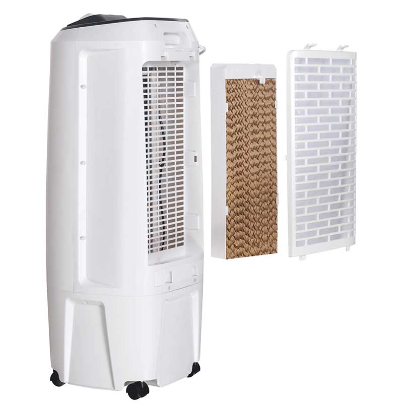 Honeywell TC10PEU Air Cooler