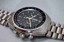 Load image into Gallery viewer, Omega Speedmaster Mk II Ref: 145.014 - 1970