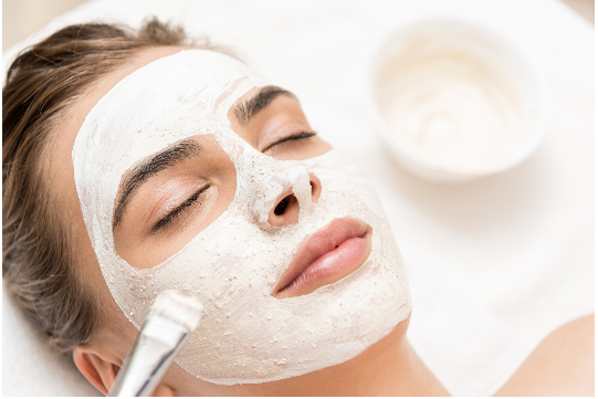 What is the Importance of Regular Facials?