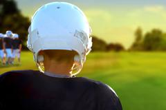 Rehabilitation of Concussion and Post-Concussion Syndrome