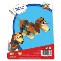 Cane a Molla Slinky Dog Junior - 228GP