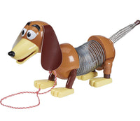 Slinky Toy Story 4 Disney Dog Cane a Molla Originale 912004-5