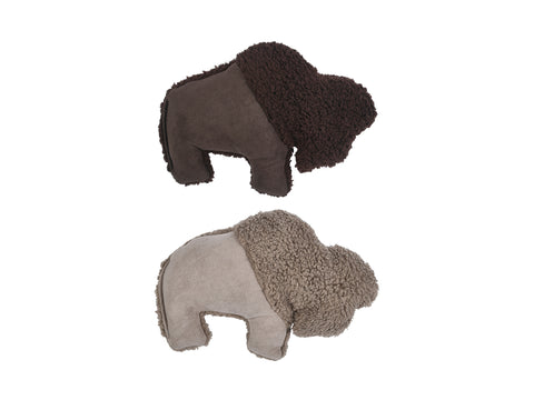 Big Sky Bison - PetProductDelivery.com