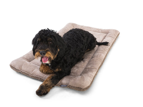 Big Sky Nap - PetProductDelivery.com