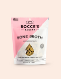 Bone Broth Biscuits - PetProductDelivery.com