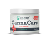 Canna Care Topical for Dogs - PetProductDelivery.com