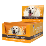 Scooter's Butt Bar for dogs and cats - PetProductDelivery.com