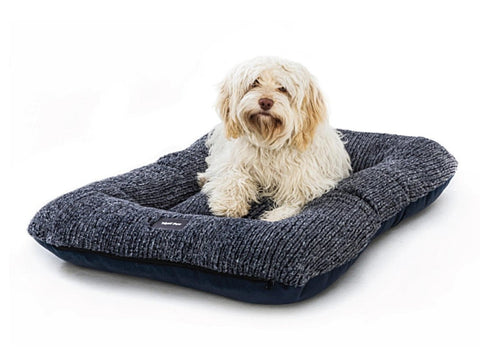 Heyday Plush Bed - PetProductDelivery.com