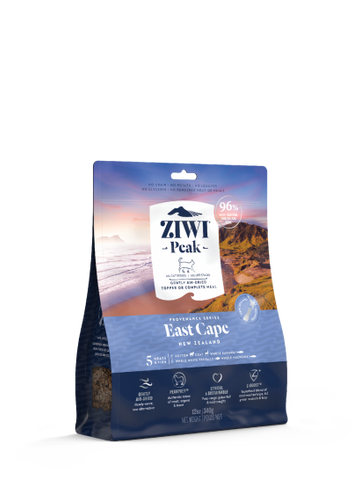 Air-Dried East Cape Recipe for Cats - PetProductDelivery.com