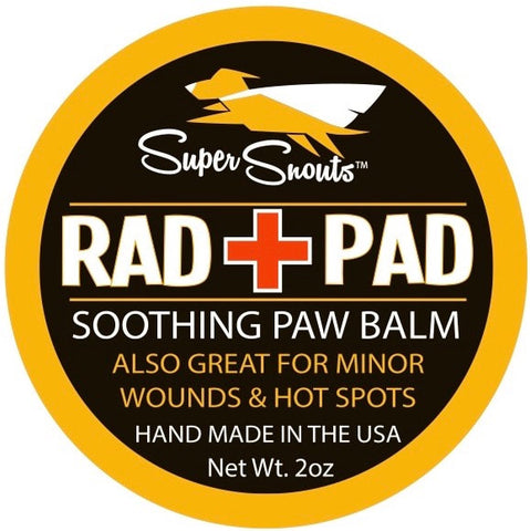 Rad+Pad - PetProductDelivery.com