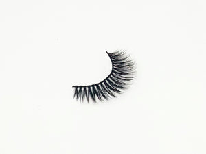 Amelia Lash by Lash Stash