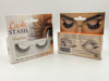 Silk Lashes 'Angelina'
