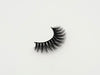 Angelina Lash by Lash Stash